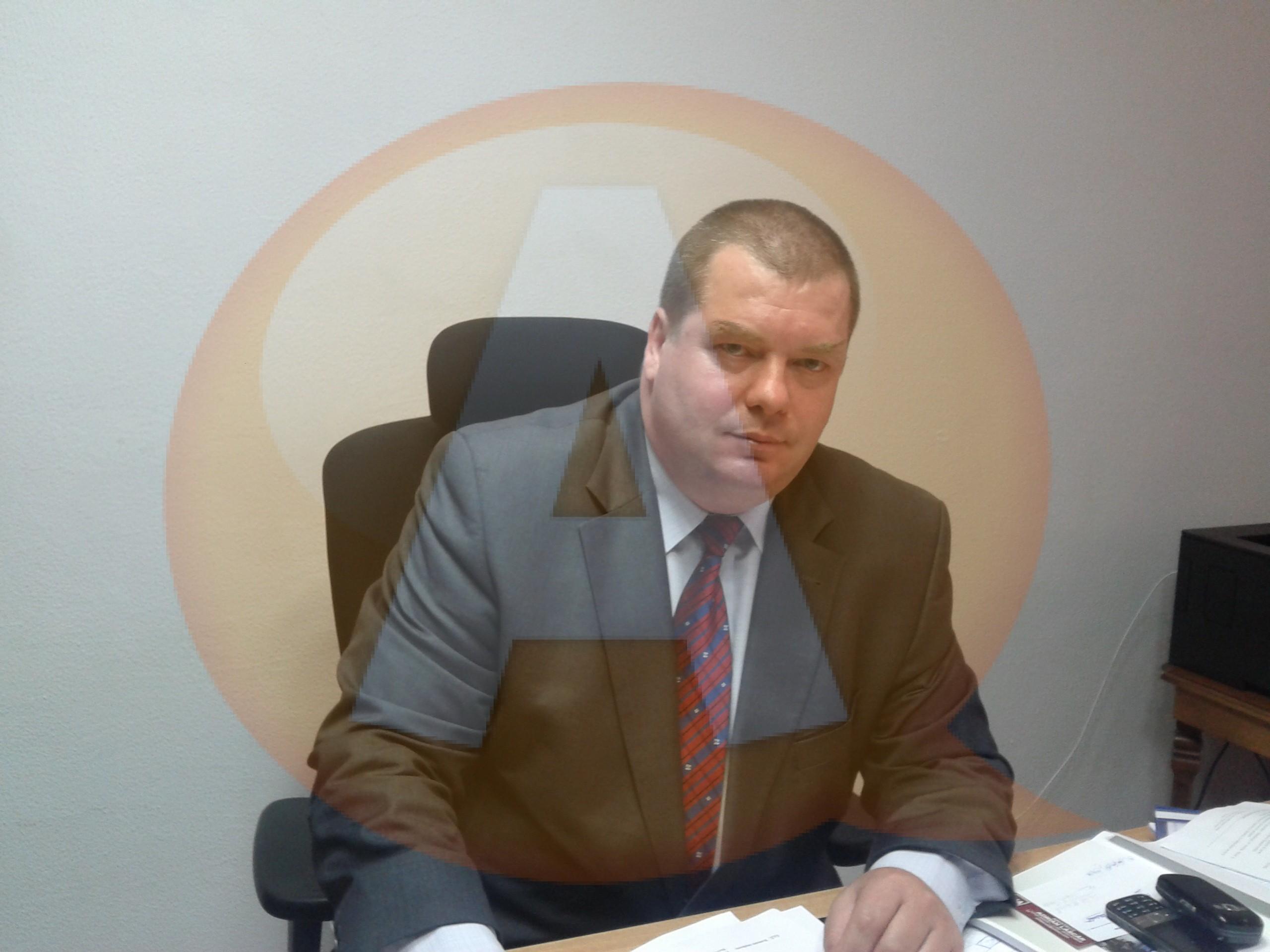 Schimbări de ultimă oră la ALDE Călărași/ Bogdan Georgescu și-a dat demisia