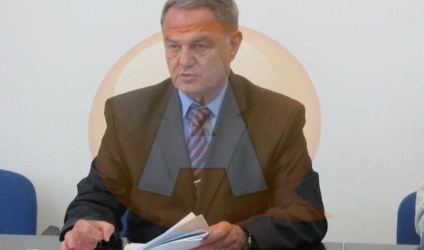 Somație publică adresată inspectorului general școlar din Călărași