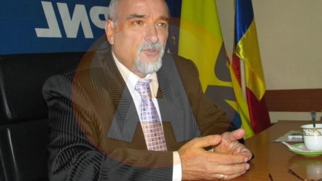 """Filipescu: """"Comisia care a venit la Călăraşi a înţeles că spitalul nu e cel de la televizor"""""""