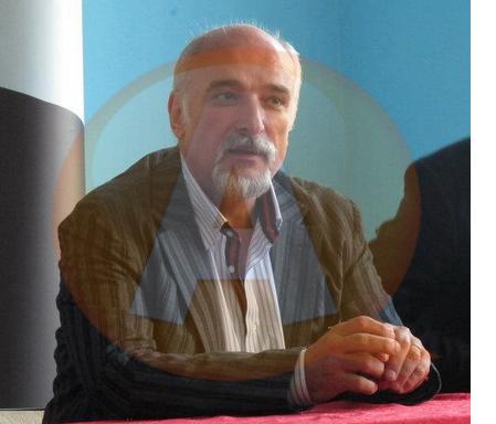 """Senatorul Filipescu:""""PSD face miting pentru Dragnea, pentru a-şi adula liderul şi a-l sprijini, în caz de nevoie"""""""