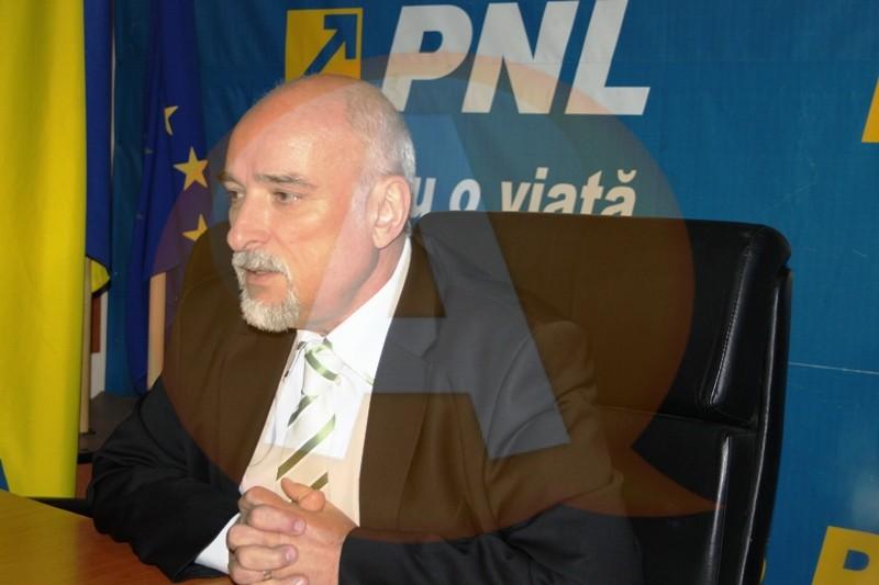 """Răducu Filipescu: ,,Nu mai candidez la Consiliul Judeţean! Poate mă îndrept către Primăria Călărași!"""""""