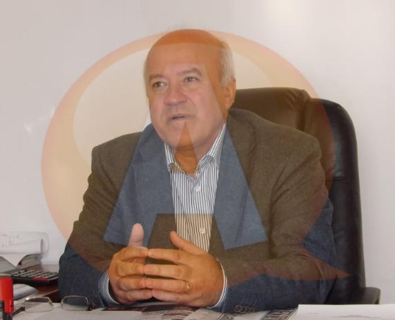 Anghel Olteanu nu mai este primar al comunei Unirea