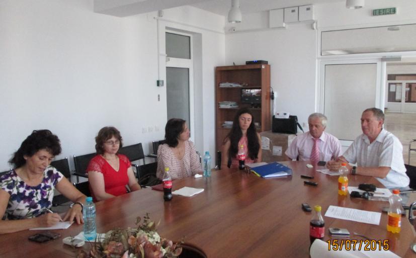 1 milion de euro pentru copiii din mediul rural: Școala din comuna Ștefan cel Mare va fi modernizată