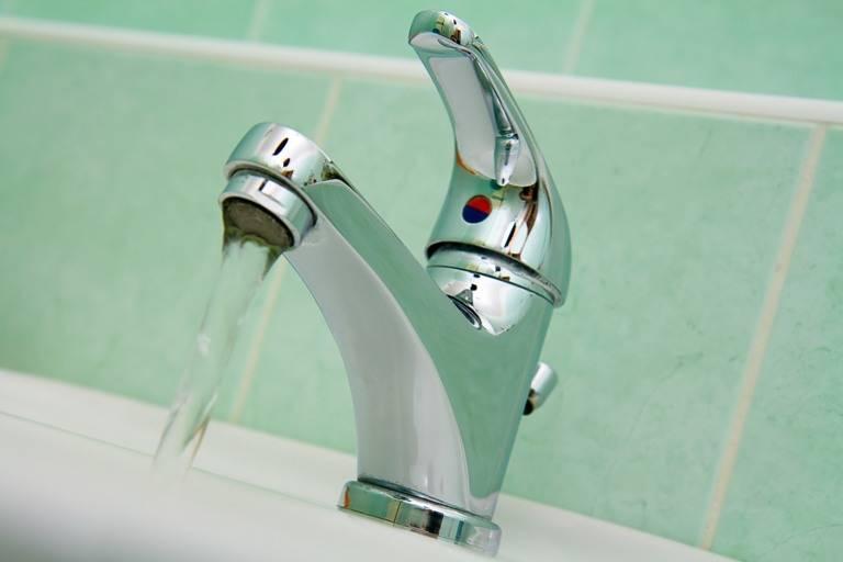 Va fi oprită apa potabilă, în municipiul Călărași