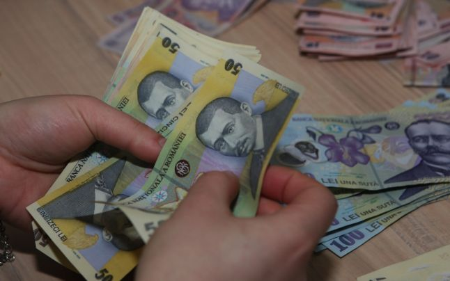 Efectul pozitiv al Legii salarizării unitare pentru salariaţi și pentru economie