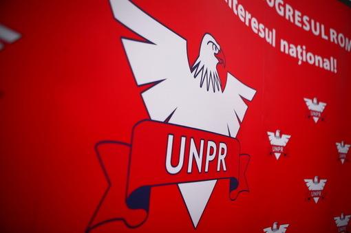 UNPR susţine protejarea cetăţenilor în faţa abuzurilor comise de recuperatorii de creanţe
