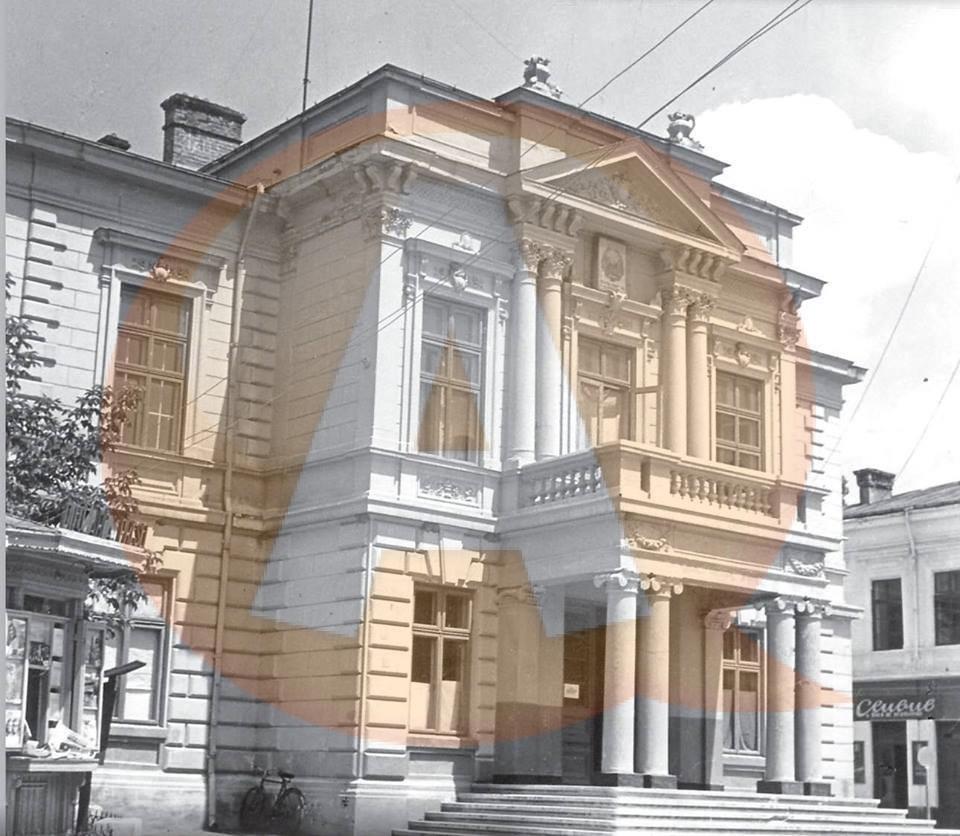 """24 ianuarie/""""Mica Unire, un vis împlinit"""", la Muzeul Municipal Călărași"""
