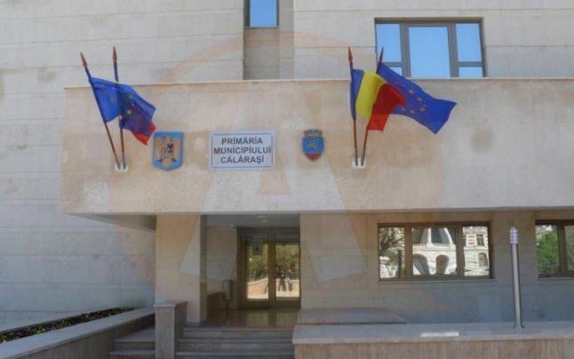 """Comunicat de presă, Primăria Municipiului Călărași/ """"Ziua Romilor călărășeni"""""""