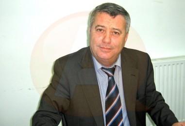 Ion Ștefan va contesta, în instanță, excluderea din PSD Călărași