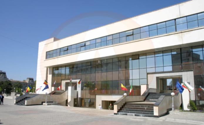 Convocare Consiliul Judeţean Călăraşi, în  data de 30.07.2020