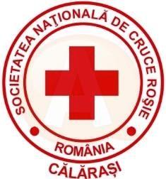 """Astazi, ora 17.00/""""Concert din suflet pentru suflet"""" organizat de Crucea Roșie Română-filiala Călărași și Primăria Municipiului Călărași"""