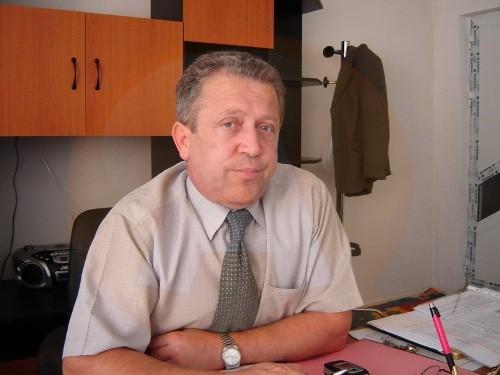 Instanța este pe cale să-l readucă pe Mihai Roibu, în fruntea DGASPC Călărași
