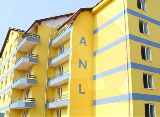 Locuințele ANL, din Călărași, pot fi cumpărate de chiriași