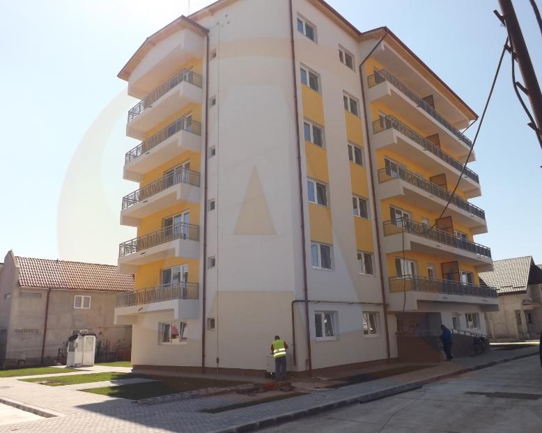 Călărași/S-au aprobat listele de priorități și ierarhizare ale solicitanților de locuințe sociale