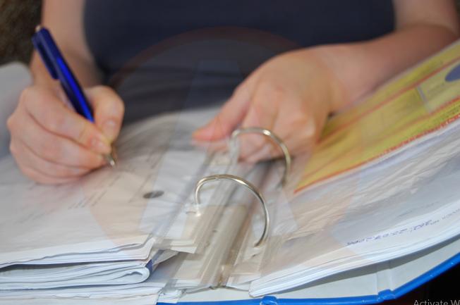 Documente necesare pentru înscrierea la concursul organizat de IPJ Călărași
