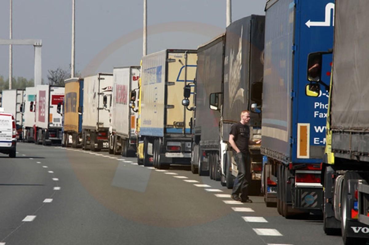 INFOTRAFIC/Autoritățile bulgare vor institui restricții de circulație