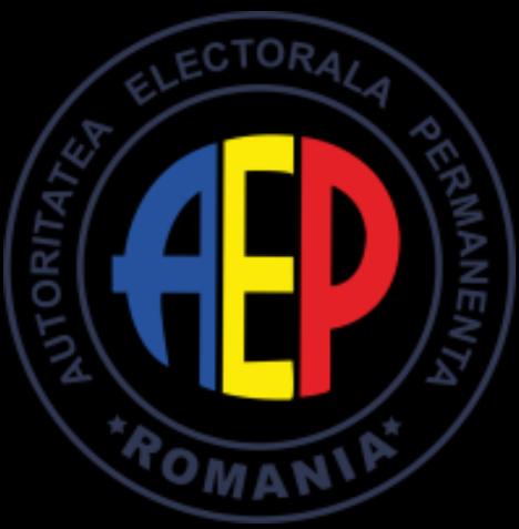 AEP/ Termenul de înscriere a mandatarilor financiari expiră pe 6 mai 2016