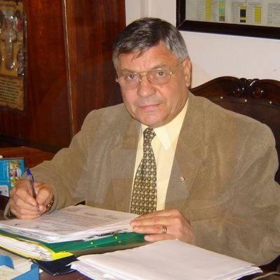 Nicolae Dragu va face diferența, în Consiliul Local Călărași