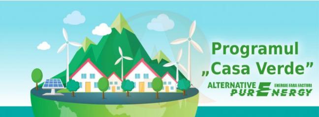 Două spitale, din județul Călărași, vor utiliza energie regenerabilă