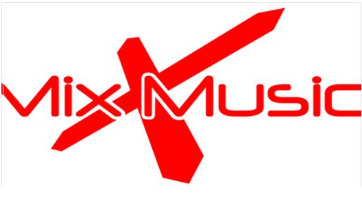 Compania Artistica Mix Music Show – Drept la replică