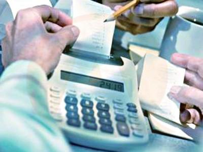 Cercetat pentru evaziune fiscală, în activitatea de comercializare bijuterii