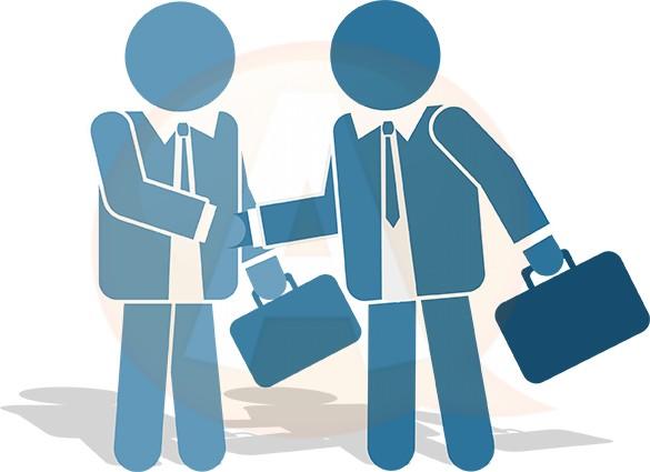 Primaria Calarasi/ Anunt selectie parteneri