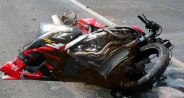 Accident rutier/ O persoană a decedat