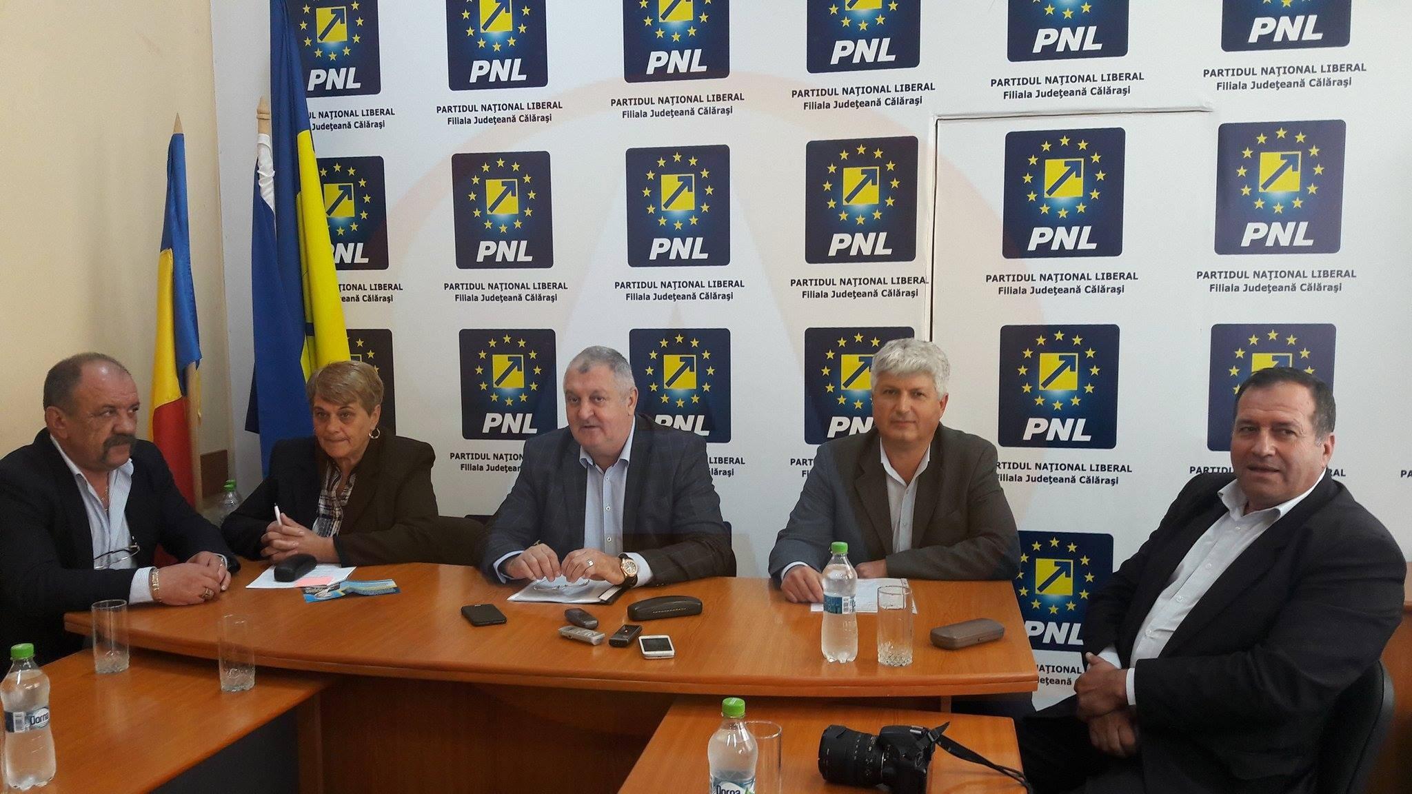 """Daniel Drăgulin: """"Sondajele pentru alegerile parțiale ne dau curajul să abordăm această campanie cu foarte mult interes"""""""