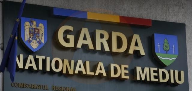 Garda Națională de Mediu declanșează greva generală, pe termen nelimitat