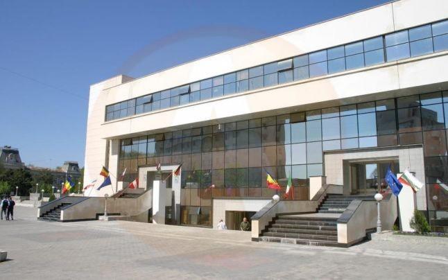 Consiliul Județean se întrunește în ședință ordinară, joi, 29 iunie