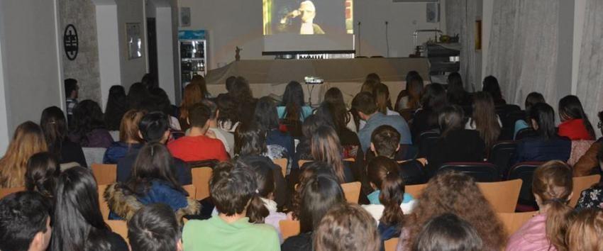 Primăria organizează a doua ediție a concursului de prezentare a municipiului Călărași