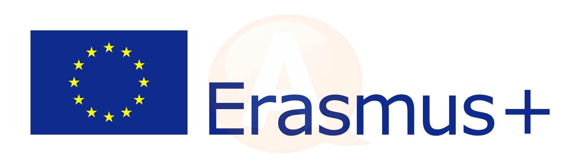 Studenții și masteranzii interesați pot aplica pentru Programul Erasmus+
