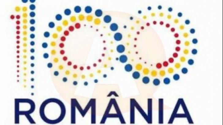 Primaria Călărași/ Calendarul lunii iulie a activităților ce se desfășoară sub egida Centenarului
