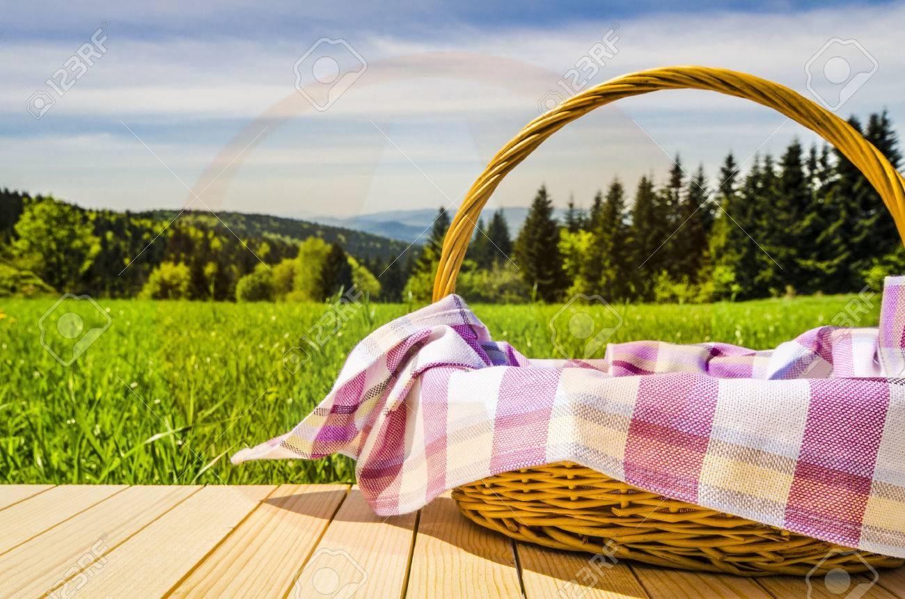 Zonă de picnic în municipiul Călăraşi