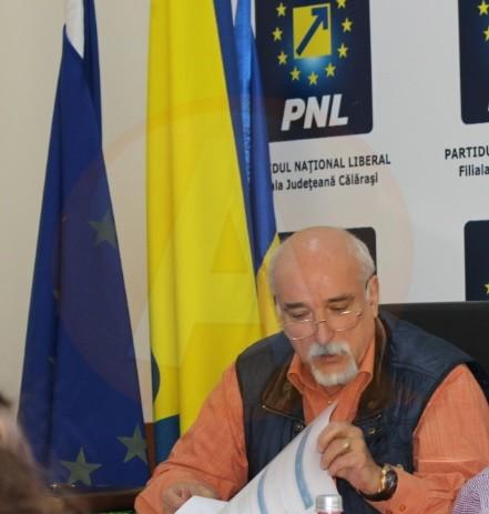 """Filipescu: """"Viorica Dăncilă este la fel de vinovată ca cei care au alergat oamenii prin piață"""""""