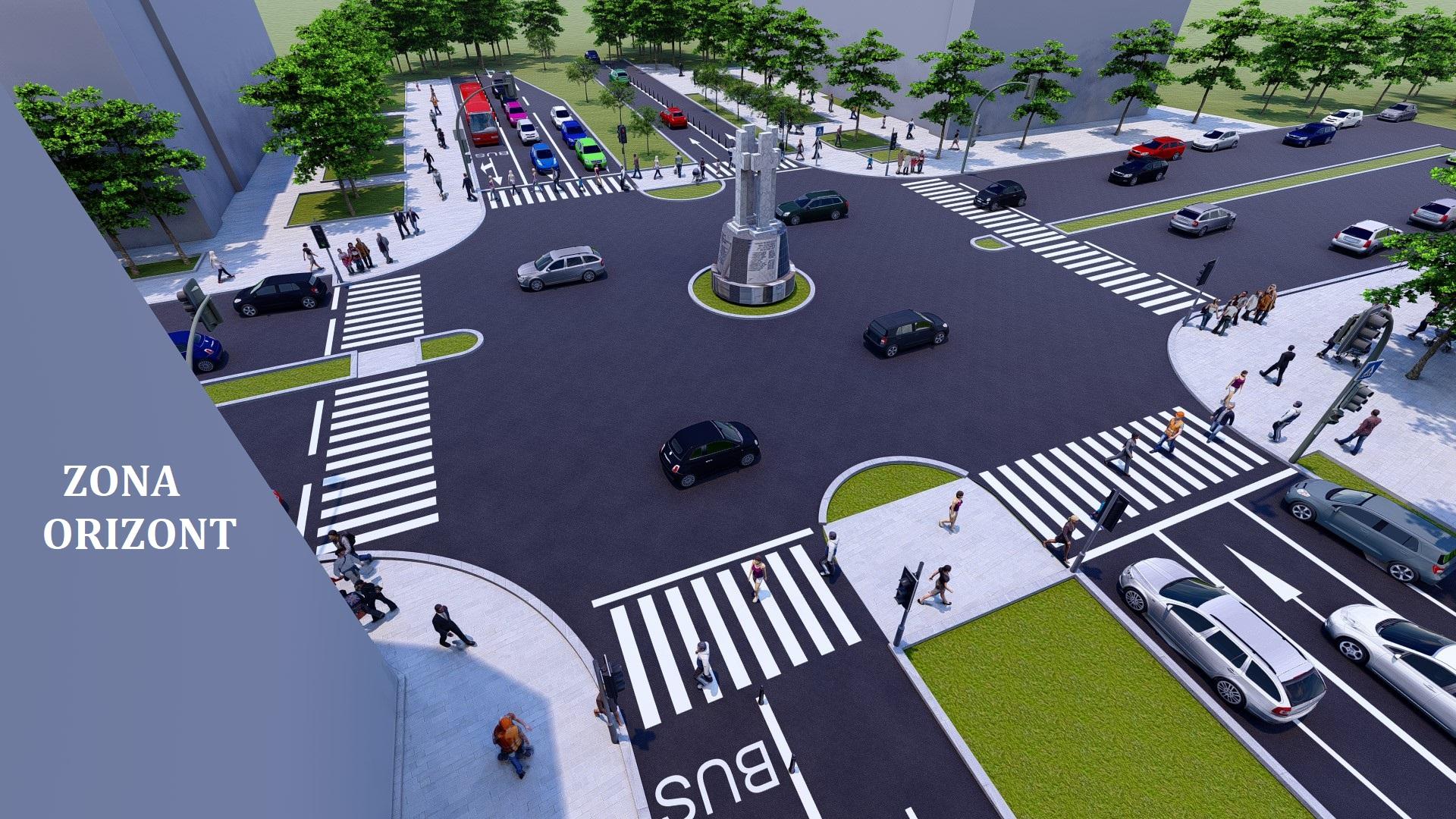 Primăria Călărași va derula cel mai mare contract, finanțat din fonduri europene