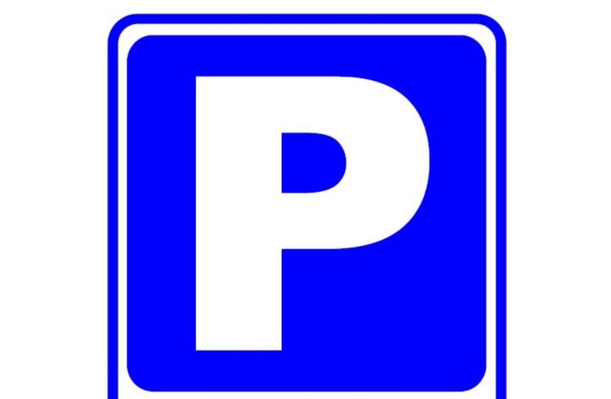 Pe 25 februarie se încheie perioada de depunere a dosarelor pentru atribuirea unui loc de parcare/Vezi care sunt zonele