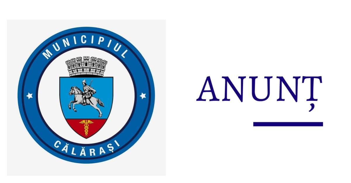 În perioada 09.03.2020 – 12.05.2020, se vor executa lucrări asupra părții carosabile a Bd-lui Nicolae Titulescu