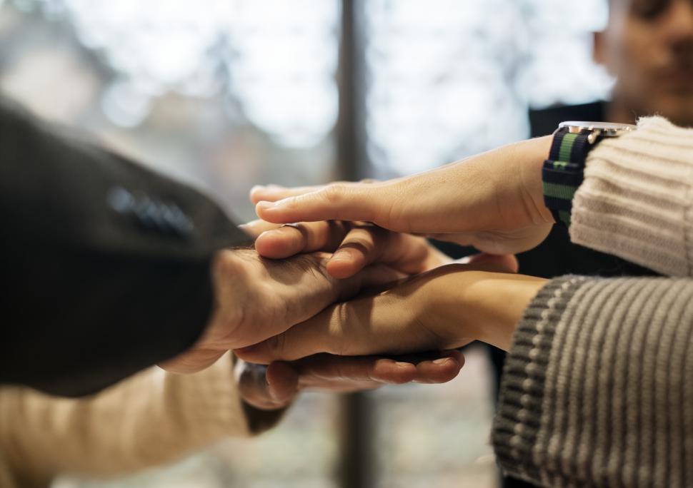 Primăria Călărași/Pentru susținerea activității Direcției de Asistență Socială s-au anulat evenimentele culturale, pentru anul 2020