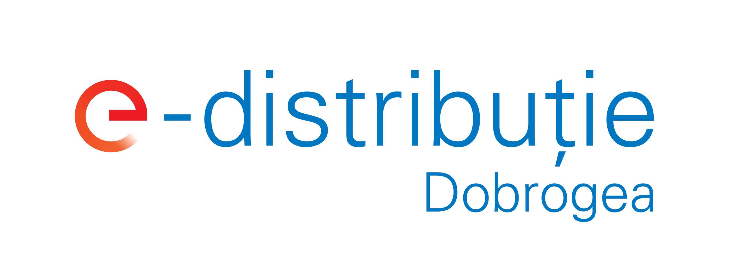 Întreruperi programate, anunțate de E-Distribuţie Dobrogea