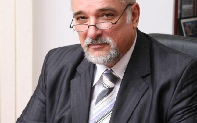 """Senator Filipescu: """"PSD nici măcar nu-și dorește guvernarea"""""""