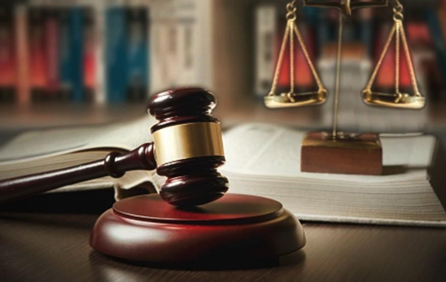 Hotărârea nr. 9/13.05.2020  a Adunării Generale a Acționarilor a EcoAqua SA a fost suspendată de instanță