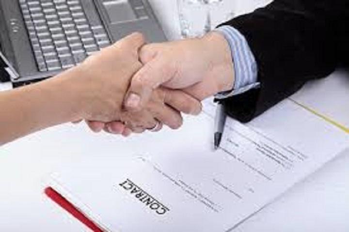 Primăria Municipiului Călărași a semnat un nou contract de finanțare europeană