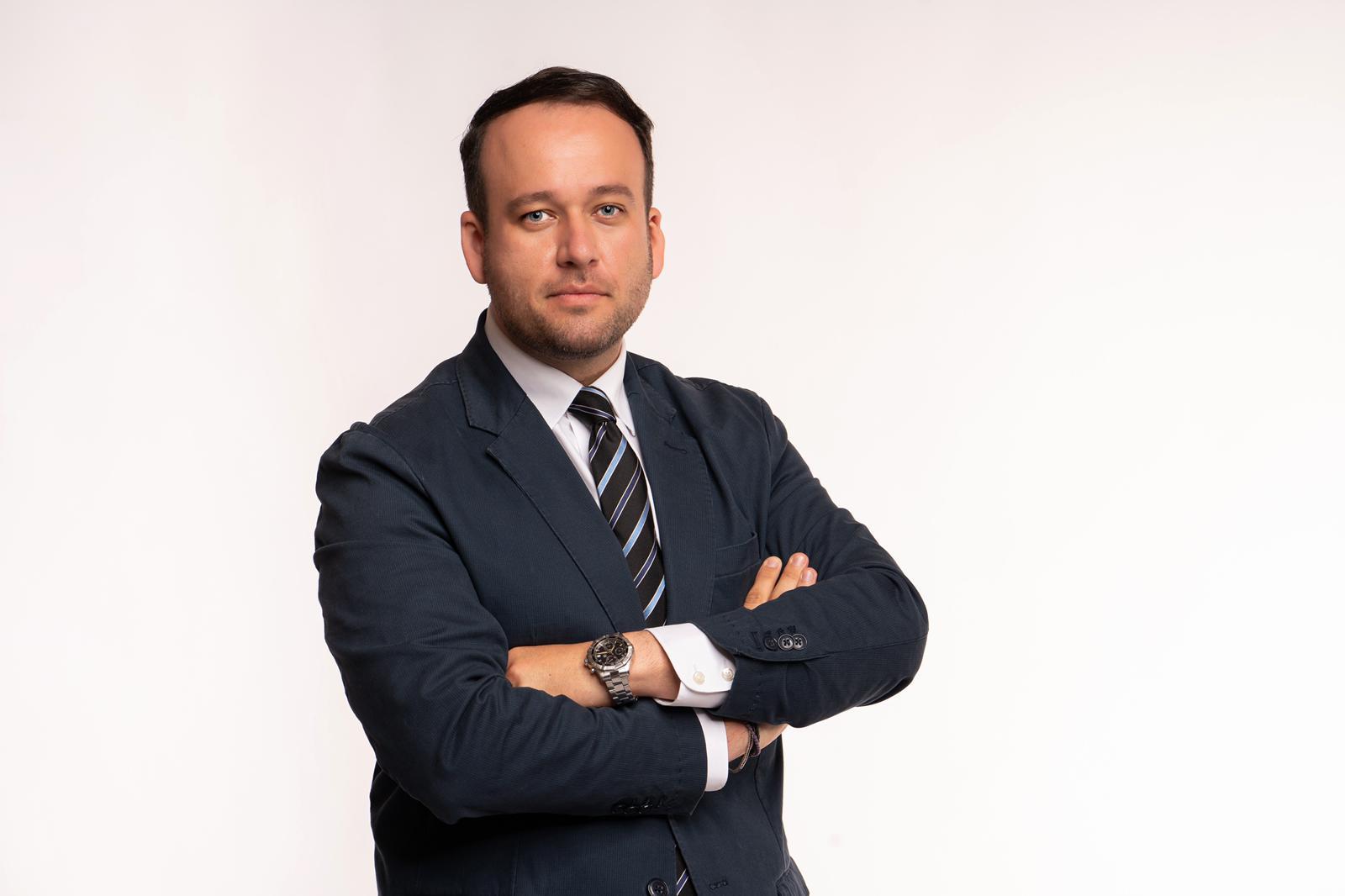 """Ștefan Stan: ,,Redarea demnităţii profesionale personalului medical şi stoparea exodului medicilor  sunt priorități ale Guvernului PNL"""""""