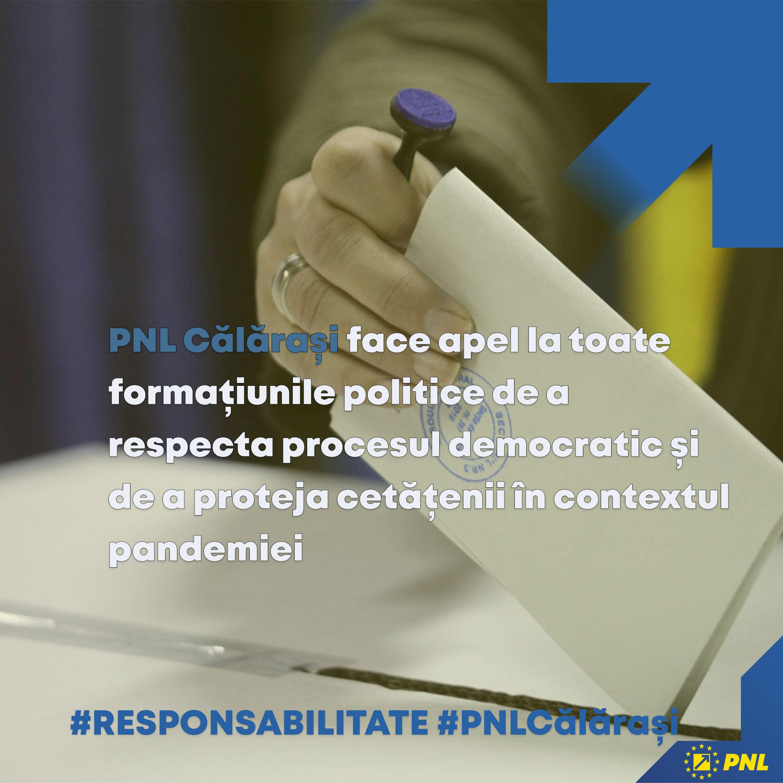 Comunicat de presă – cu privire la întâlnirea convocată de prefectul Marian Stoica pe tema desfășurării campaniei electorale și a alegerilor parlamentare