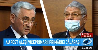 PNL Călărași: Alianța PMP-PSD a fost consfințită prin votul acordat în Consiliul Local Călărași