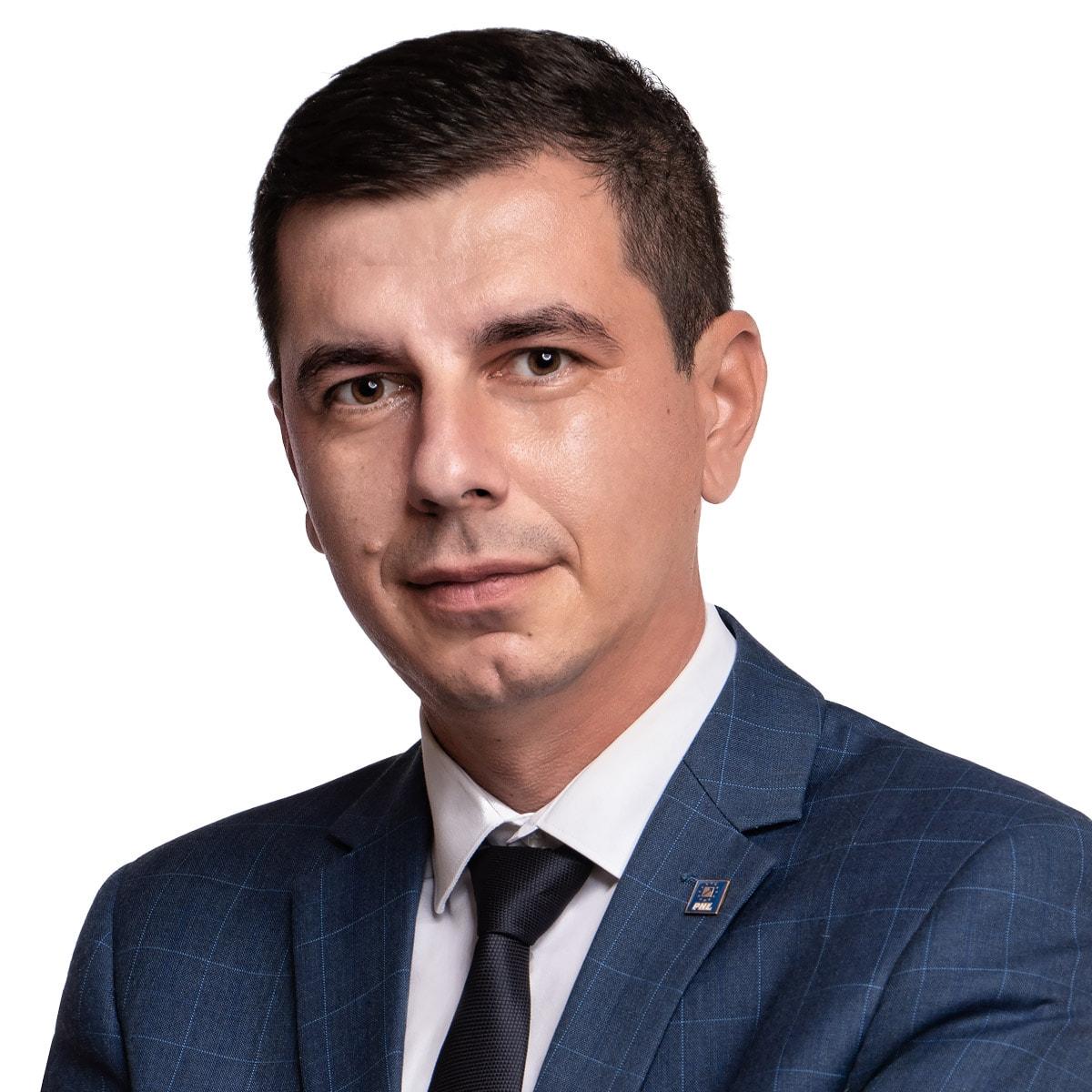 """Deputatul Emil Florian Dumitru, declarație în Parlament, pe tema : ,,Bugetul României pe agricultură în perioada de tranziție 2021-2022 din fonduri UE"""""""