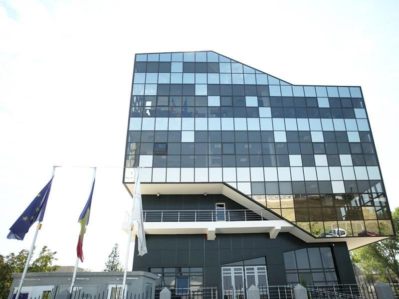 ADR Sud Muntenia a lansat cel de-al patrulea apel privind elaborarea documentației tehnico-economice aferente proiectelor de infrastructură